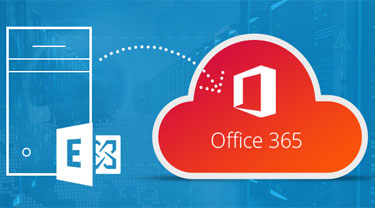 Office 365 Mailbox Migration